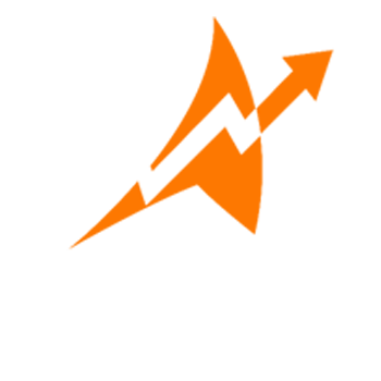 Abbsent Solutions