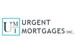 Urgent mortgages